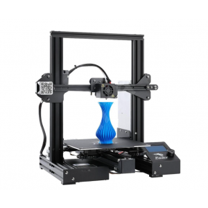Creality ENDER-3-PRO 3D