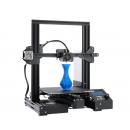 Creality ENDER-3-PRO 3D